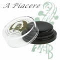 Andrea A Piacere Cello Rosin Mini