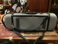Deluxe Violin Case- Full size