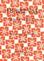 Breval, Three Duets for Violin and Cello