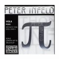 Thomastik Peter Infield Viola Strings