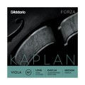 """15-15.5"""" Kaplan Forze Viola String Set"""