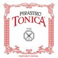 "14-15.5"" Tonica Viola D string"