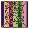 Passione Viola Strings Set