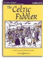 Huws Jones, The Celtic Fiddler Complete for Violin and Piano