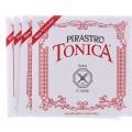 "14-15.5"" Tonica Viola string Set"