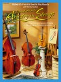 Artistry in Strings Cello Bk 1