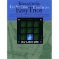 Easy Trios (EMB)