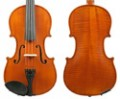 Gliga I - 7/8 Violin Outfit with Free Shipping