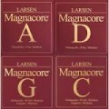 Magnacore Cello Set 4/4 Size with Free Shipping
