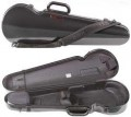 BAM Hightech Contoured  Viola cases