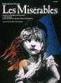 Les Miserable for Violin
