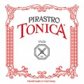 "14-15.5"" Tonica Viola G string"