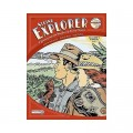 String Explorer, Teacher's Manual Bk 2