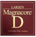 Magnacore D 4/4 Size Cello