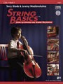 String Basics Cello Book1
