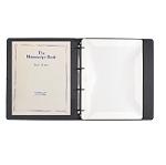 2manuscript-binders.png