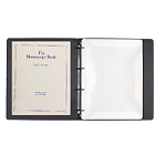 3manuscript-binders.png