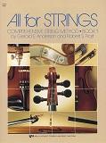 all-for-strings-sheet-music.jpg