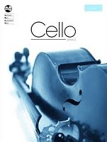 ameb-cello-series2-sheet-music.jpg