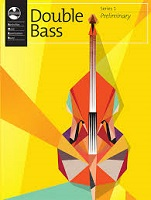 ameb-double-bass-sheet-music.jpg
