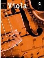 ameb-viola-sheet-music.jpg