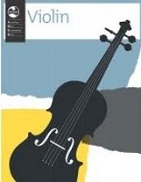 ameb-violin-series-9-sheet-music.jpg