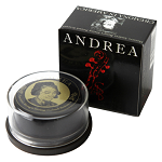 Click here for Andrea Cello Rosin