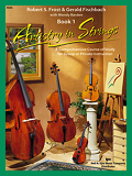artistry-in-music-sheet-music.png