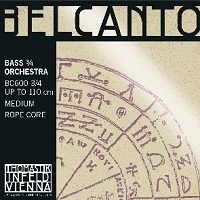 belcanto-double-bass-strings.jpg