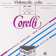 corelli-cello-strings.jpg