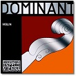 dominant-cello-strings.jpg