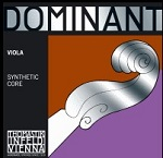 dominant-viola-strings.jpg