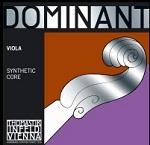 dominant-viola-strings.jpg