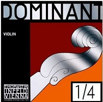 dominant-violin-strings-1.jpg