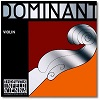 dominant-violin-strings.jpg