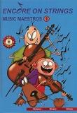 encore-on-strings-sheet-music.jpg