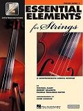 essential-elements-sheet-music.jpg