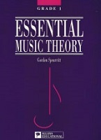 essential-music-theory-sheet-music.jpg