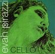 evah-pirazzi-cello-strings.jpg