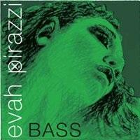 evah-pirazzi-double-bass-strings.jpg
