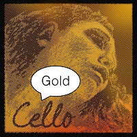 evah-pirazzi-gold-cello-strings.jpg