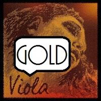 evah-pirazzi-gold-viola-strings.jpg