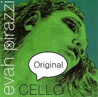 evah-pirazzi-original-cello-strings.jpg
