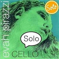evah-pirazzi-solo-cello-strings.jpg