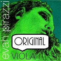 evah-pirazzi-viola-strings.jpg