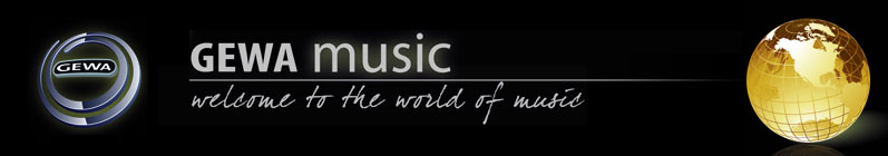gewa-music-banner.jpg