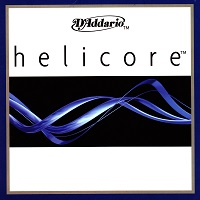 helicore-double-bass-stringss.jpg