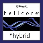 helicore-hybrid-double-bass-strings.jpg