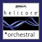 helicore-orchestra-double-bass-strings.jpg