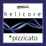 helicore-pizzicato-double-bass-strings.jpg